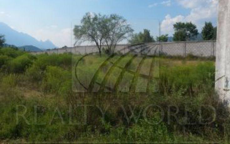 Foto de terreno habitacional en venta en 1, huajuquito o los cavazos, santiago, nuevo león, 1789365 no 07