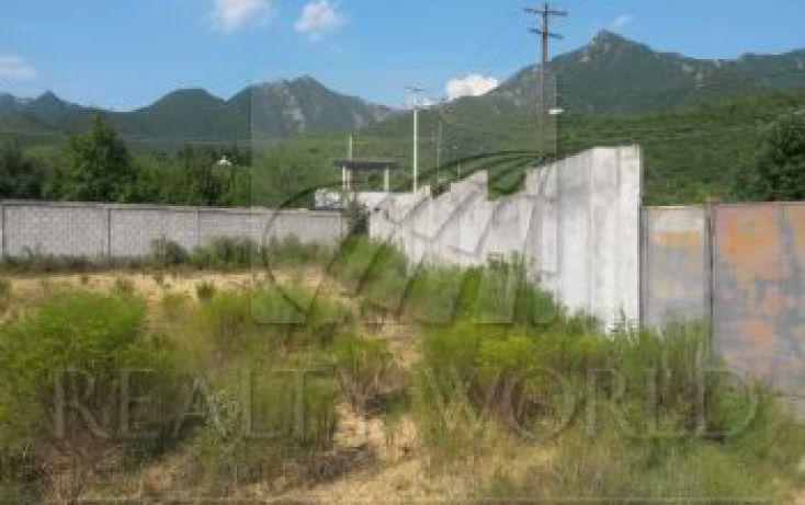 Foto de terreno habitacional en venta en 1, huajuquito o los cavazos, santiago, nuevo león, 1789365 no 08
