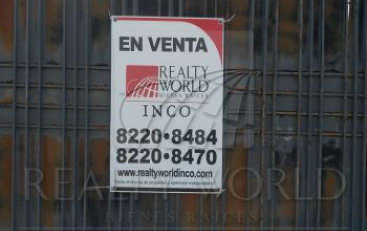 Foto de terreno habitacional en venta en 1, huajuquito o los cavazos, santiago, nuevo león, 1789365 no 09