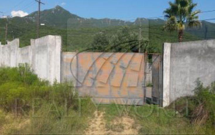 Foto de terreno habitacional en venta en 1, huajuquito o los cavazos, santiago, nuevo león, 1789365 no 10