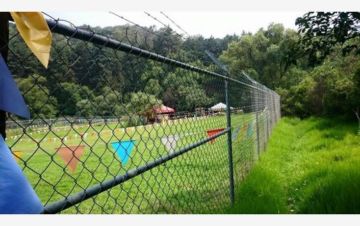 Foto de terreno habitacional en venta en  1, huixquilucan de degollado centro, huixquilucan, m?xico, 1473325 No. 01
