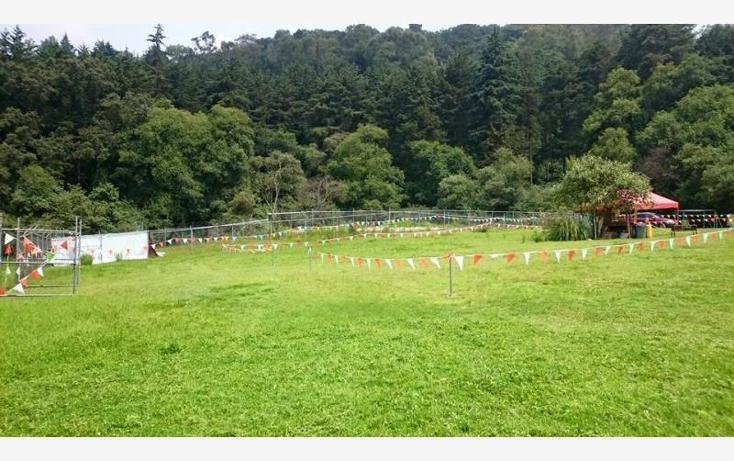 Foto de terreno habitacional en venta en  1, huixquilucan de degollado centro, huixquilucan, m?xico, 1473325 No. 08