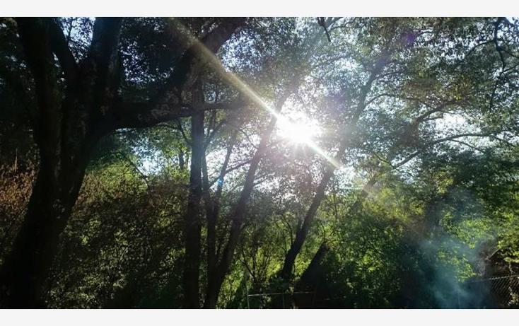 Foto de terreno habitacional en venta en  1, huixquilucan de degollado centro, huixquilucan, m?xico, 1473325 No. 15
