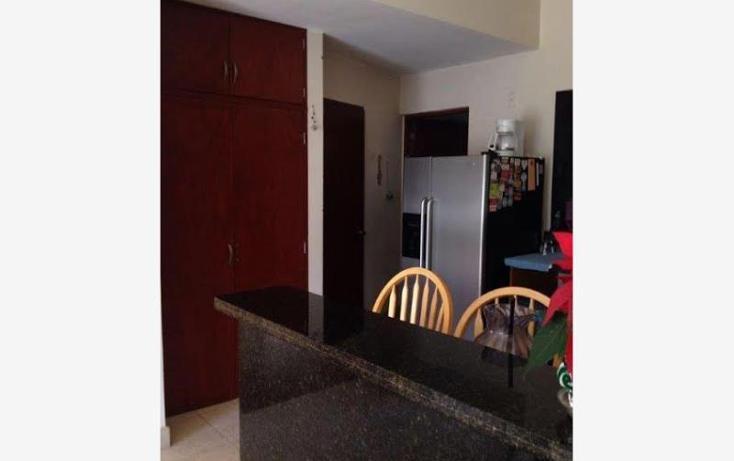 Foto de departamento en venta en  1, huixquilucan de degollado centro, huixquilucan, méxico, 2046678 No. 03