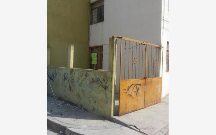 Foto de departamento en venta en  1, ignacio romero vargas, puebla, puebla, 1953940 No. 06