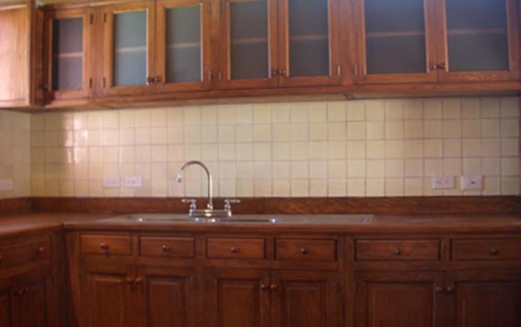 Foto de casa en venta en  1, independencia, san miguel de allende, guanajuato, 685497 No. 09