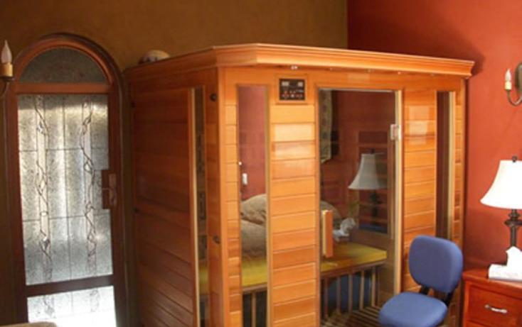 Foto de casa en venta en  1, independencia, san miguel de allende, guanajuato, 686189 No. 01