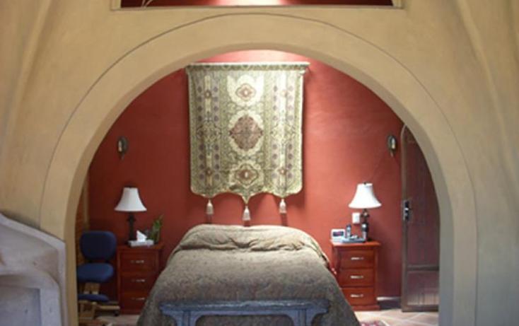 Foto de casa en venta en  1, independencia, san miguel de allende, guanajuato, 686189 No. 02