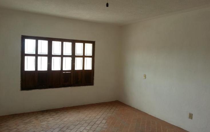 Foto de casa en venta en independencia 1, independencia, san miguel de allende, guanajuato, 698793 No. 01