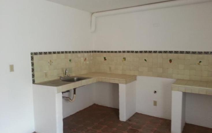 Foto de casa en venta en independencia 1, independencia, san miguel de allende, guanajuato, 698793 No. 13