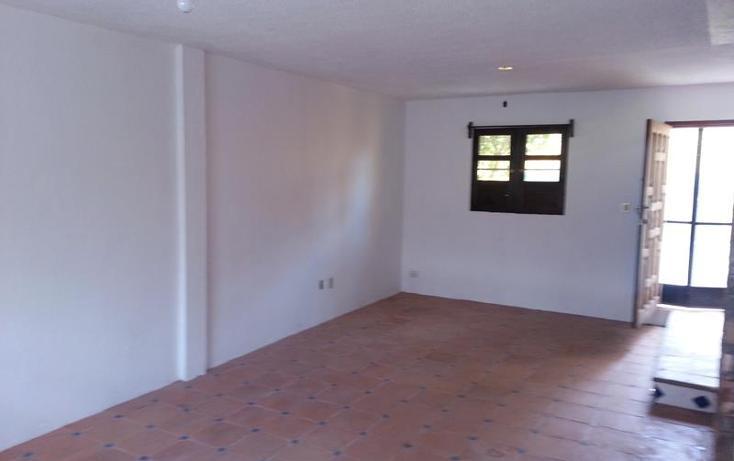 Foto de casa en venta en independencia 1, independencia, san miguel de allende, guanajuato, 698793 No. 14