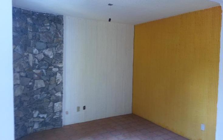 Foto de casa en venta en independencia 1, independencia, san miguel de allende, guanajuato, 698793 No. 17