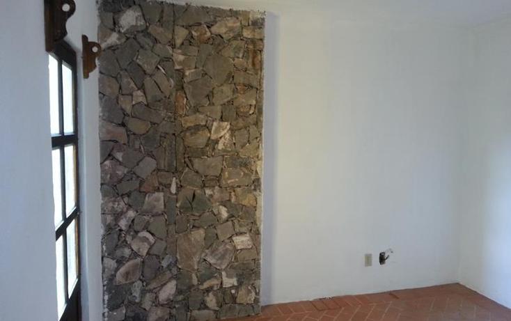 Foto de casa en venta en independencia 1, independencia, san miguel de allende, guanajuato, 698793 No. 18