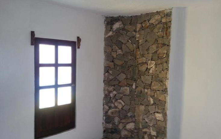 Foto de casa en venta en independencia 1, independencia, san miguel de allende, guanajuato, 698793 No. 19