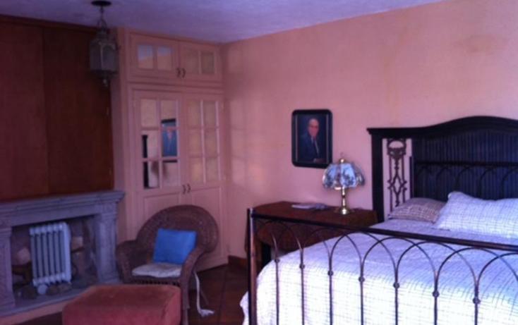 Foto de casa en venta en  1, independencia, san miguel de allende, guanajuato, 699237 No. 06