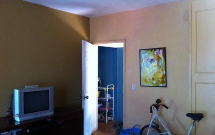Foto de casa en venta en  1, independencia, san miguel de allende, guanajuato, 699237 No. 11