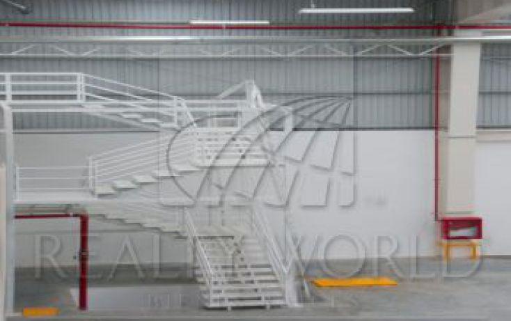 Foto de bodega en renta en 1, industrial alce blanco, naucalpan de juárez, estado de méxico, 1716070 no 04