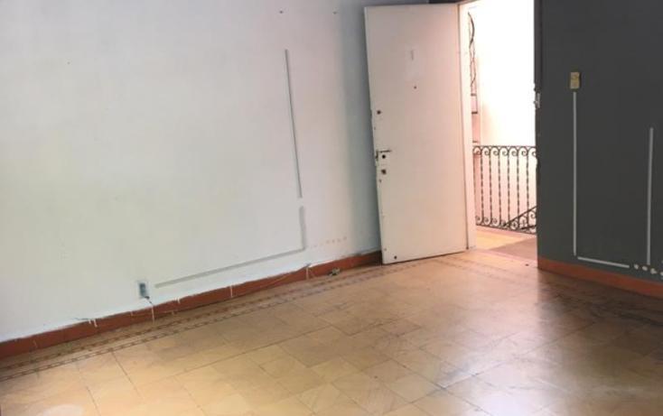 Foto de terreno habitacional en venta en  1, industrial, gustavo a. madero, distrito federal, 2008254 No. 09