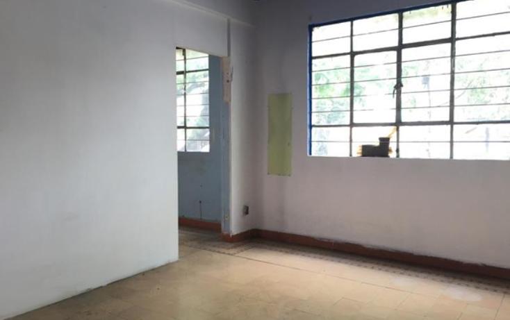 Foto de terreno habitacional en venta en  1, industrial, gustavo a. madero, distrito federal, 2008254 No. 12