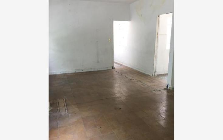 Foto de terreno habitacional en venta en  1, industrial, gustavo a. madero, distrito federal, 2008254 No. 13