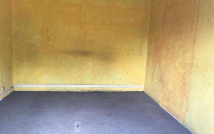 Foto de terreno habitacional en venta en  1, industrial, gustavo a. madero, distrito federal, 2008254 No. 14
