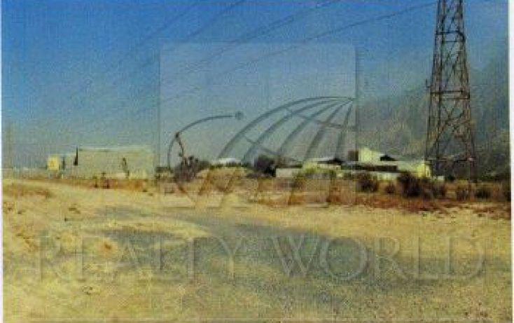 Foto de terreno habitacional en venta en 1, industrial las palmas, santa catarina, nuevo león, 1789485 no 01