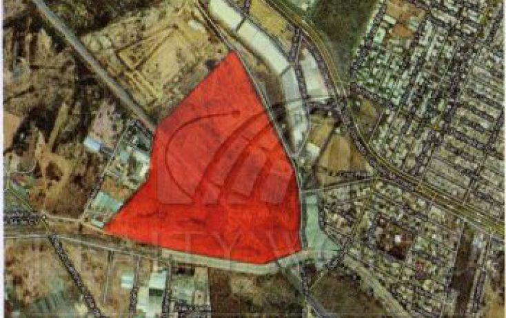 Foto de terreno habitacional en venta en 1, industrial las palmas, santa catarina, nuevo león, 1789485 no 02