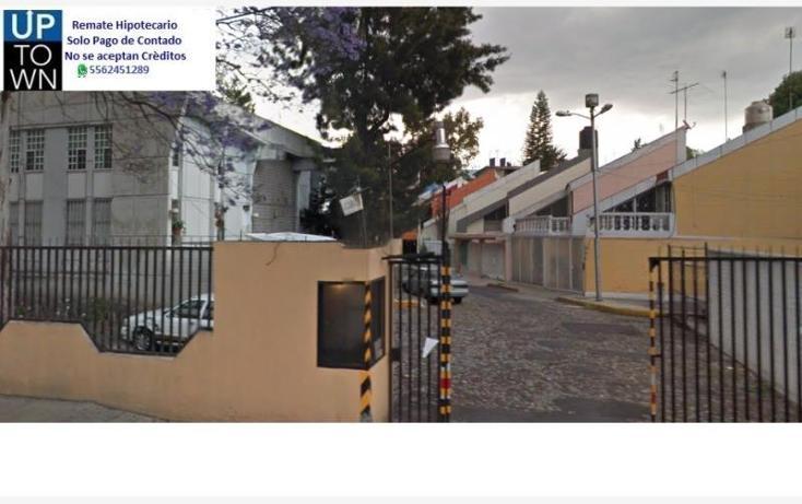 Foto de departamento en venta en  1, infonavit iztacalco, iztacalco, distrito federal, 2042352 No. 01