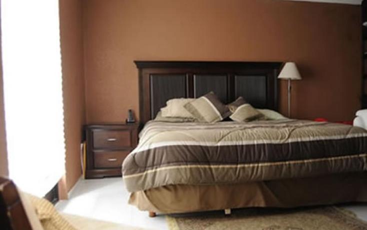 Foto de casa en venta en  1, infonavit malanquin, san miguel de allende, guanajuato, 699189 No. 06