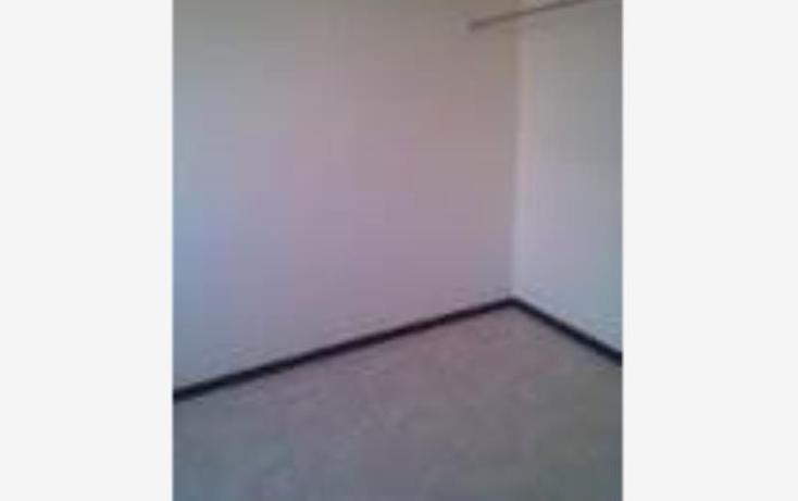 Foto de departamento en venta en  1, infonavit san miguel mayorazgo, puebla, puebla, 1995968 No. 07