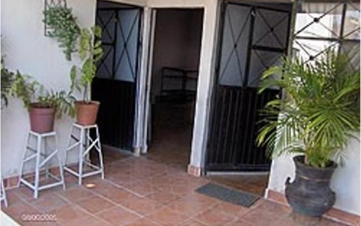 Foto de casa en venta en  1, insurgentes, san miguel de allende, guanajuato, 675153 No. 04
