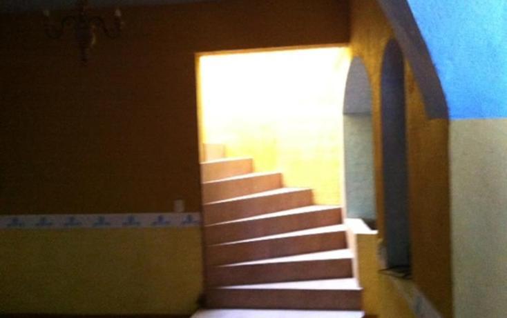 Foto de casa en venta en  1, insurgentes, san miguel de allende, guanajuato, 713005 No. 02