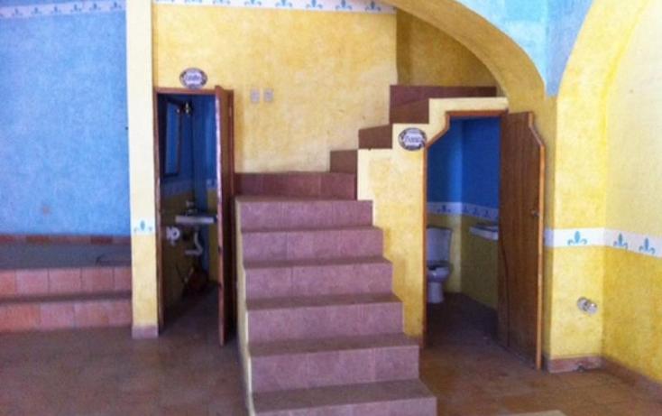 Foto de casa en venta en  1, insurgentes, san miguel de allende, guanajuato, 713005 No. 04