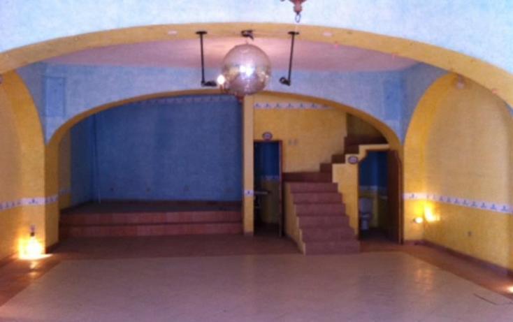 Foto de casa en venta en  1, insurgentes, san miguel de allende, guanajuato, 713005 No. 07
