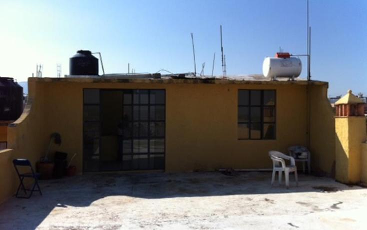 Foto de casa en venta en  1, insurgentes, san miguel de allende, guanajuato, 713005 No. 08