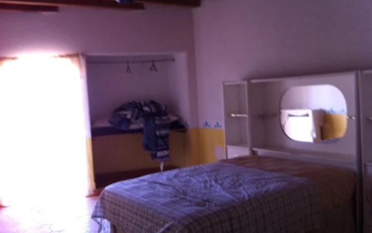 Foto de casa en venta en  1, insurgentes, san miguel de allende, guanajuato, 713005 No. 13