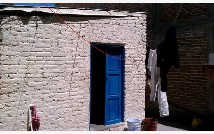Foto de casa en venta en  1, insurgentes, san miguel de allende, guanajuato, 713407 No. 02