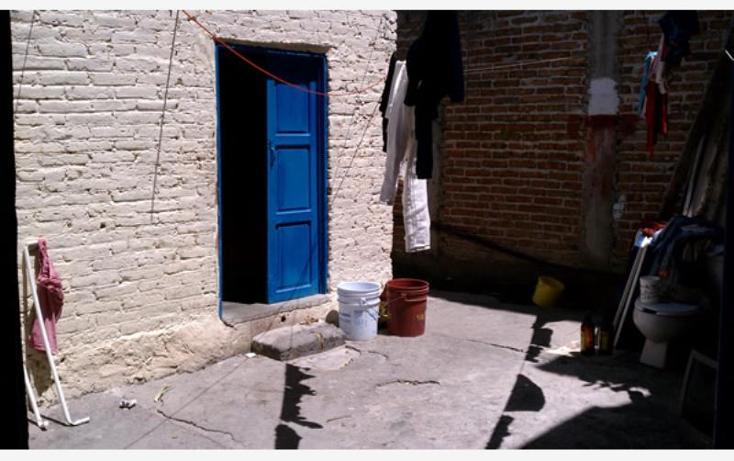 Foto de casa en venta en  1, insurgentes, san miguel de allende, guanajuato, 713407 No. 04