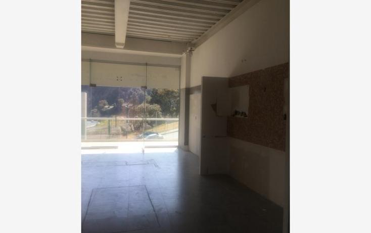 Foto de local en renta en  1, interlomas, huixquilucan, m?xico, 1832156 No. 02