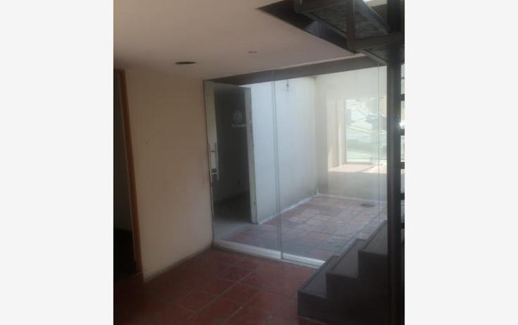 Foto de local en renta en  1, interlomas, huixquilucan, méxico, 1832160 No. 01