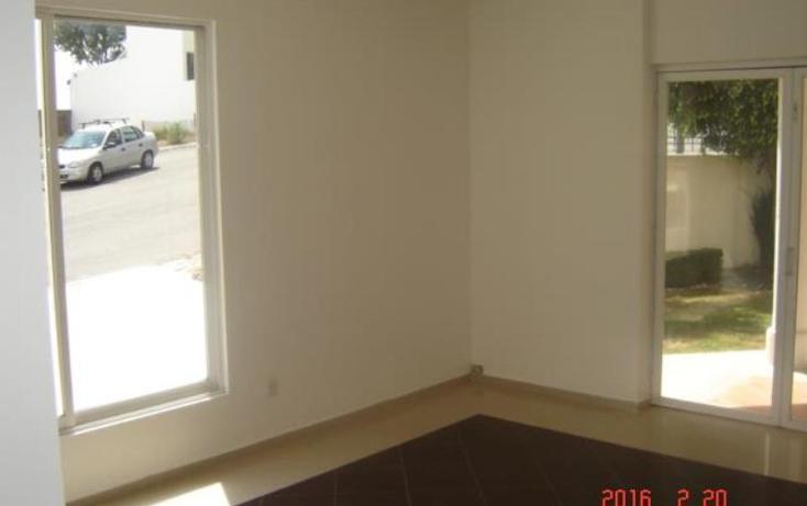 Foto de casa en venta en  1, interlomas, huixquilucan, m?xico, 1845812 No. 01