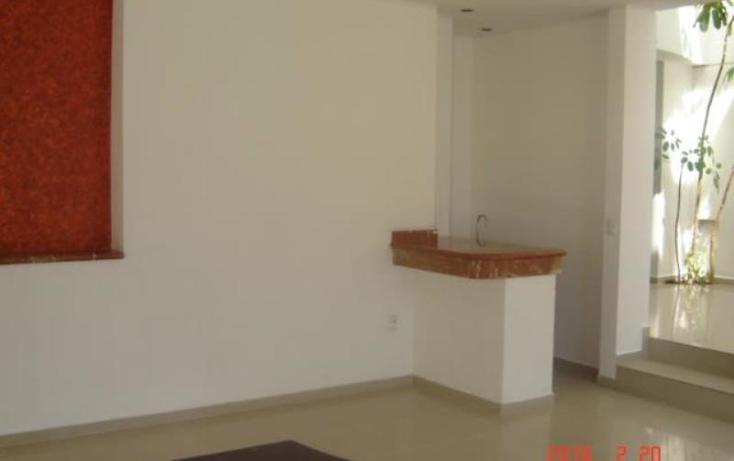 Foto de casa en venta en  1, interlomas, huixquilucan, m?xico, 1845812 No. 02