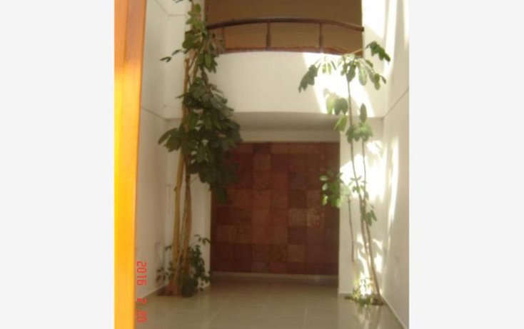 Foto de casa en venta en  1, interlomas, huixquilucan, m?xico, 1845812 No. 06