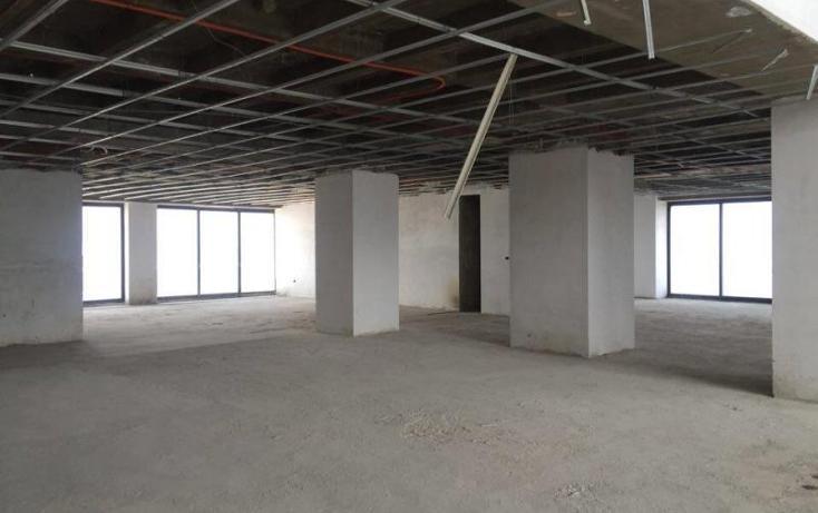 Foto de departamento en venta en  1, interlomas, huixquilucan, méxico, 2057376 No. 03