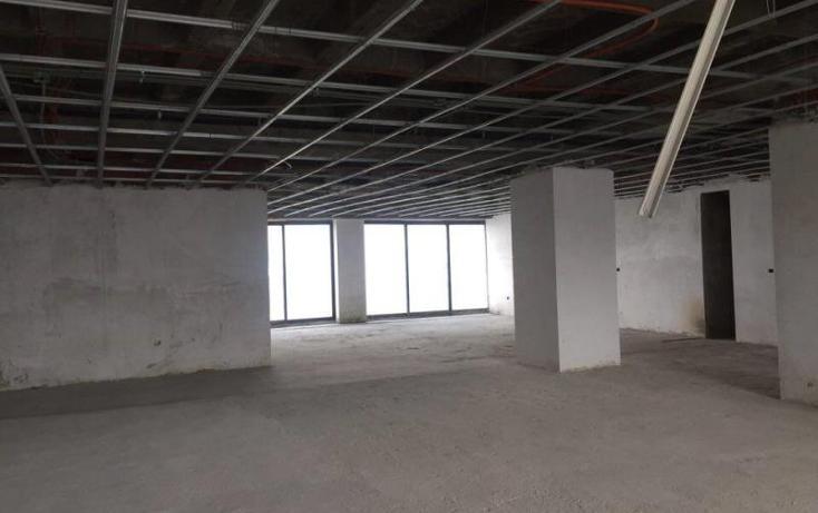 Foto de departamento en venta en  1, interlomas, huixquilucan, méxico, 2057376 No. 06