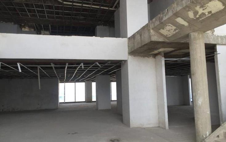 Foto de departamento en venta en  1, interlomas, huixquilucan, méxico, 2057376 No. 07