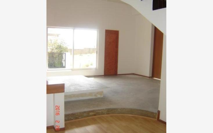 Foto de casa en venta en  1, interlomas, huixquilucan, méxico, 2711450 No. 03