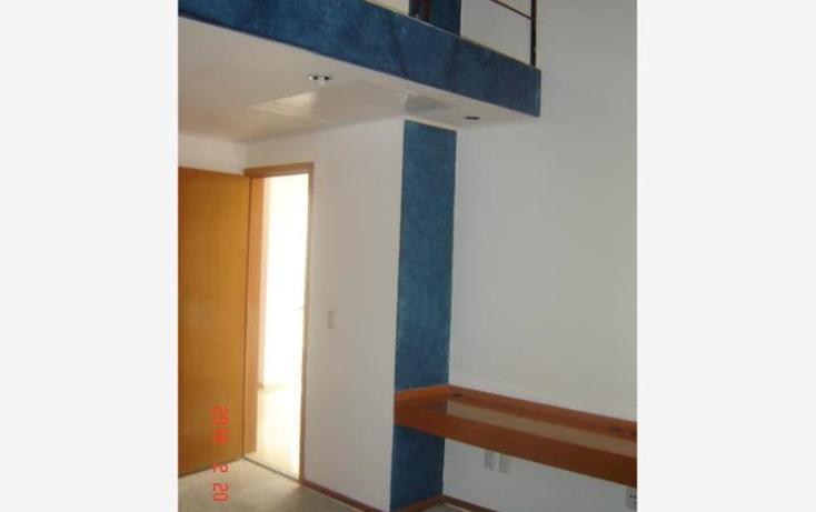 Foto de casa en venta en  1, interlomas, huixquilucan, méxico, 2711450 No. 05