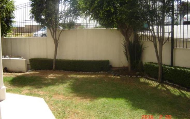 Foto de casa en venta en  1, interlomas, huixquilucan, méxico, 2711450 No. 08