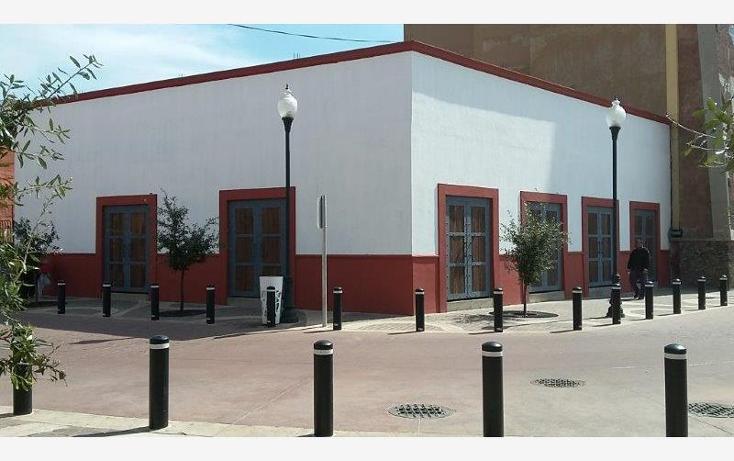 Foto de local en renta en  1, irapuato centro, irapuato, guanajuato, 1611726 No. 01